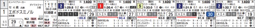 CapD20190404_1