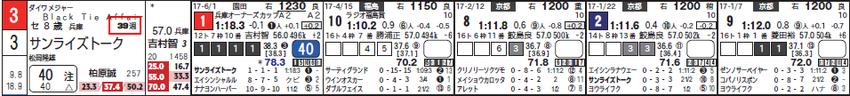 CapD20180307_4