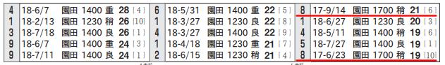 CapD20180810_5
