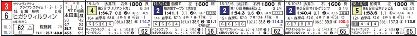 CapD20190522_1