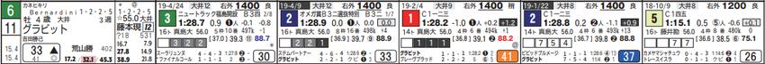 CapD20190522_4