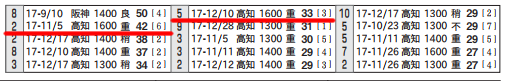 CapD20180118_3