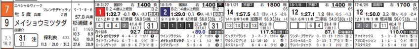 CapD20180412_2