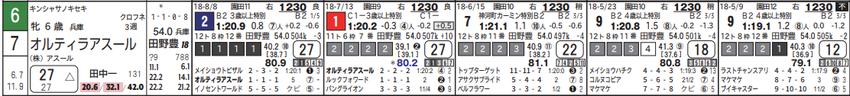CapD20180830_6