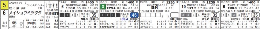 CapD20190417_3