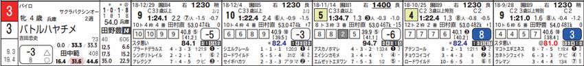 CapD20190117_2
