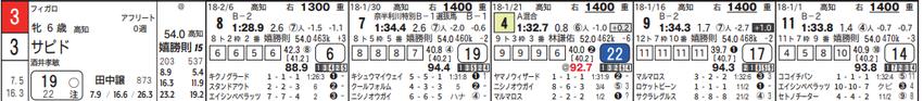 CapD20180212_5