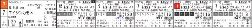 CapD20180601_6