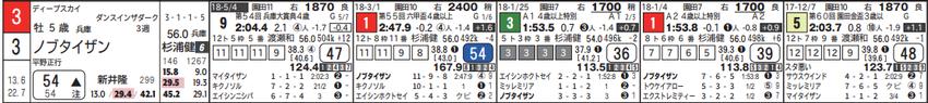 CapD20180529_6