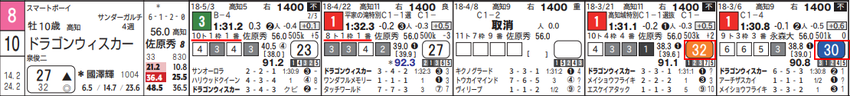 CapD20180602_3