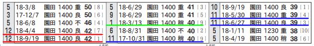 CapD20181012_7