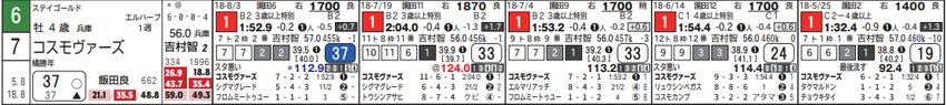 CapD20180817_6