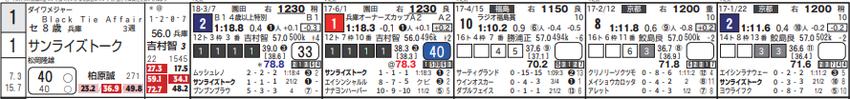 CapD20180330_3
