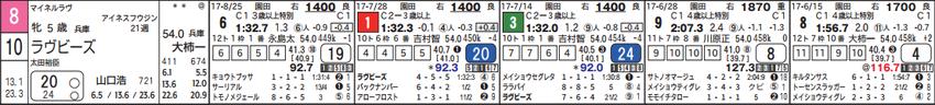 CapD20180123_3
