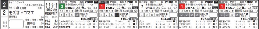 CapD20190614_5