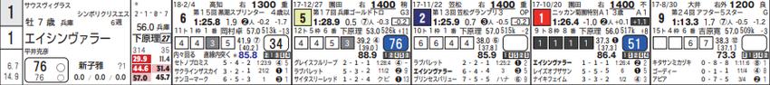 CapD20180321_7