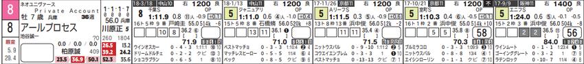 CapD20181130_3