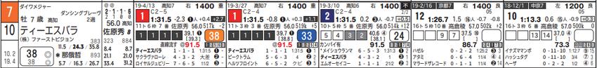 CapD20190430_3