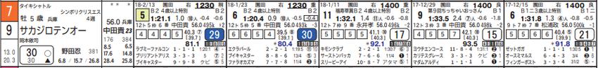 CapD20180314_6
