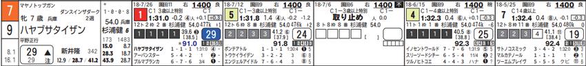CapD20180815_5