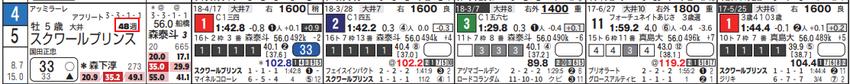 CapD20190320