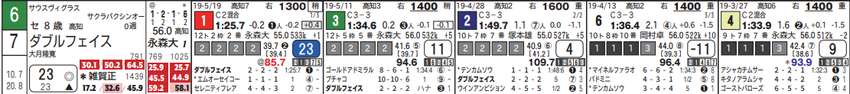 CapD20190525