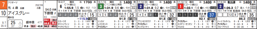 CapD20180222_3