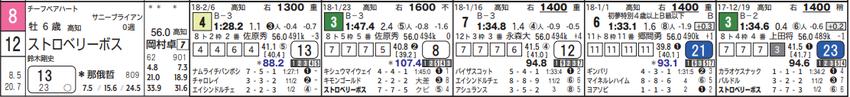 CapD20180212_3