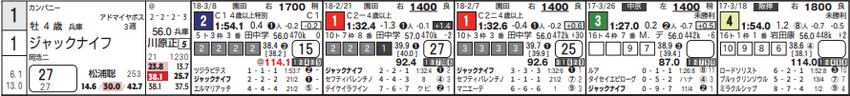 CapD20180329_1