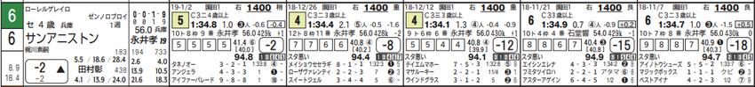 CapD20190117_3