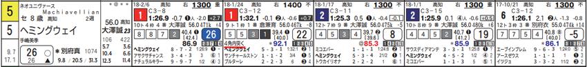 CapD20180221_7
