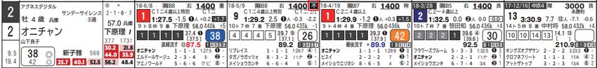 CapD20180629