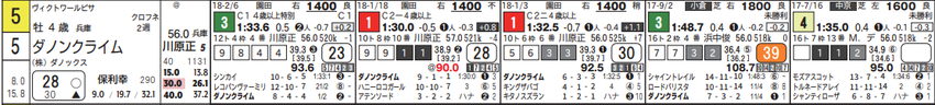 CapD20180222