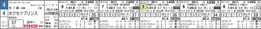 CapD20180428_9