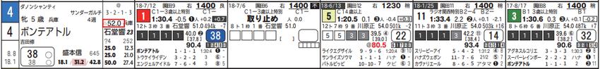 CapD20180809_3