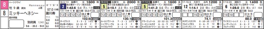 CapD20180414_1