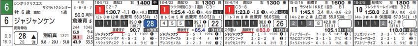 CapD20180526