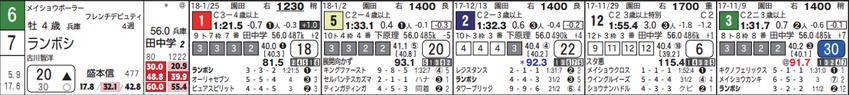 CapD20180222_7