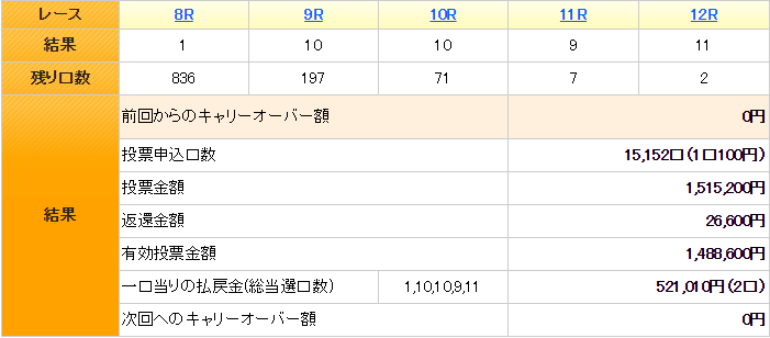 CapD20180322_17