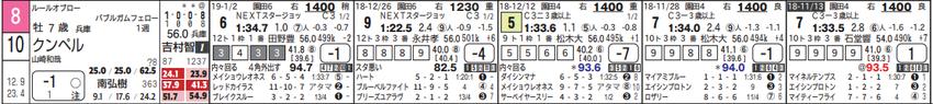 CapD20190114