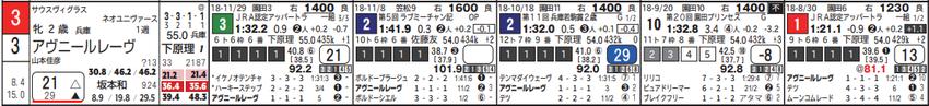 CapD20181212_3