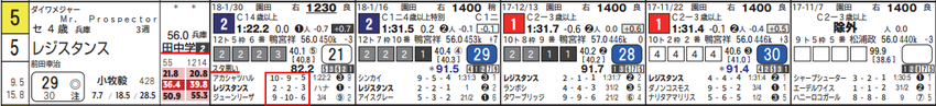 CapD20180221_1