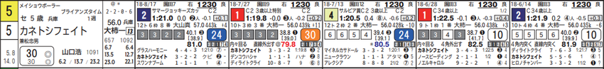 CapD20180830