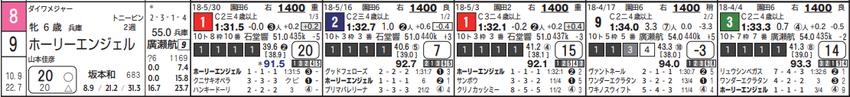 CapD20180619_10