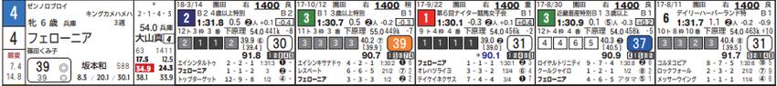 CapD20180406_3