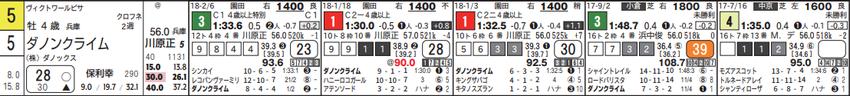 CapD20180222_4