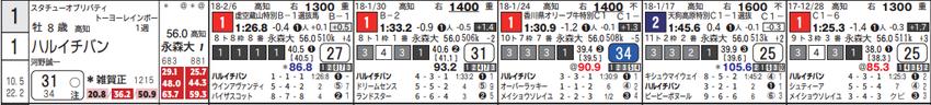 CapD20180217_5
