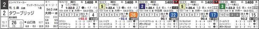 CapD20180523_8
