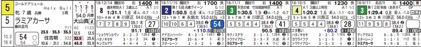 CapD20190110_3