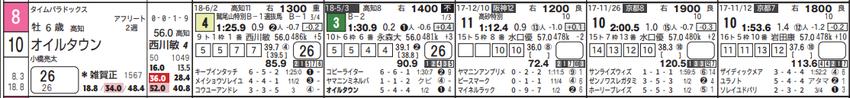 CapD20180616_3